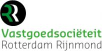 logo_vsrr2